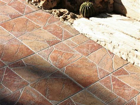 piastrelle per esterno antiscivolo pavimenti per esterno antiscivolo pavimento da esterno