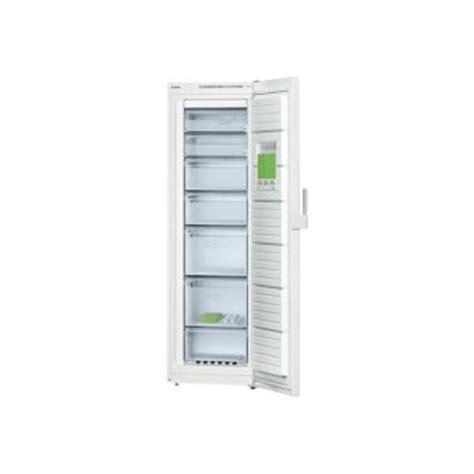 congelateur armoire 125 cm bosch gsn36cw32 cong 233 lateur cong 233 lateur armoire pose
