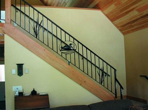 home depot stair railings interior wrought iron railings home depot home depot balusters
