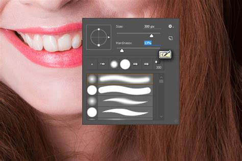 dodge and burn photography how to enhance portraits using gray layers to dodge and