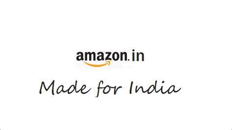 amazon indo amazon india the rise of amazon in dia techstory