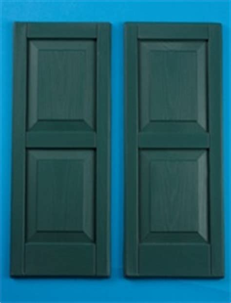 Shed Doors N More by 12 Quot X31 Quot Forest Green Colonial Vinyl Shutters