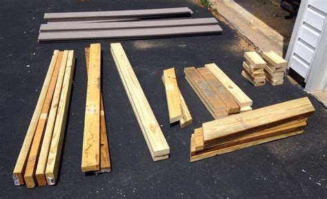 how to build a picnic table how to build a picnic table in just one day simple diy