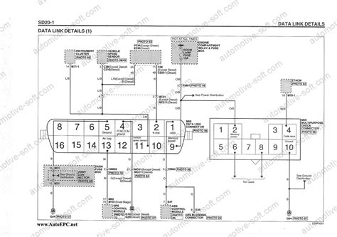 2008 honda goldwing gl1800 wiring diagram 2008 honda gold