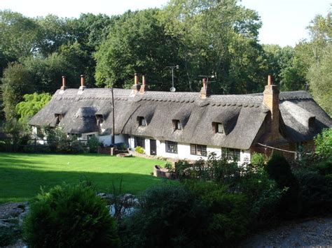 file cottage at scotland near chapel row west berkshire