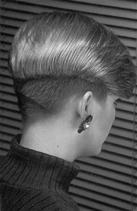 shaved wedge haircuts what s this cut called hairtalk 174 61783 page 1