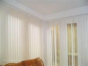 Vertical Shades Vertical Shades 2017 Grasscloth Wallpaper