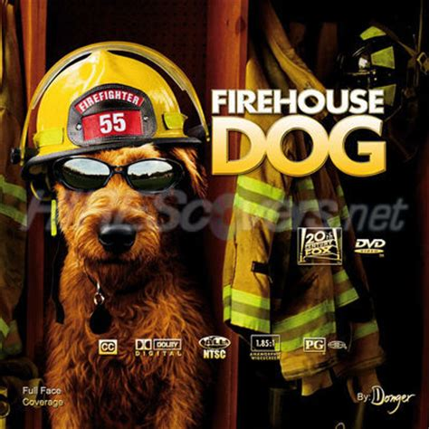fire house dog cast firehouse dog image search results