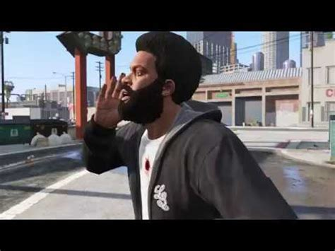 "gta 5 modded singleplayer ""repossession"" mission youtube"