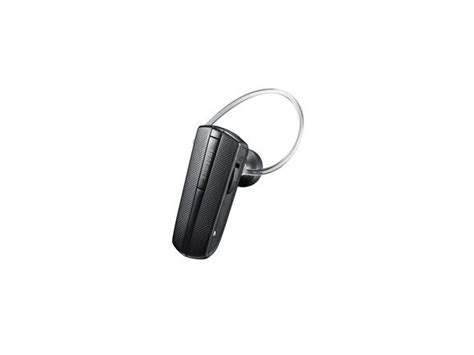 Headset Iphone 3gs Original original samsung bluetooth headset hm1200 f 252 r apple iphone