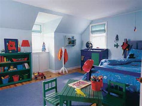 3 year old boy bedroom ideas quotes