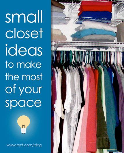 The Most Of Closet Space by 31 Best Bras Images On Wire Apple Shaped