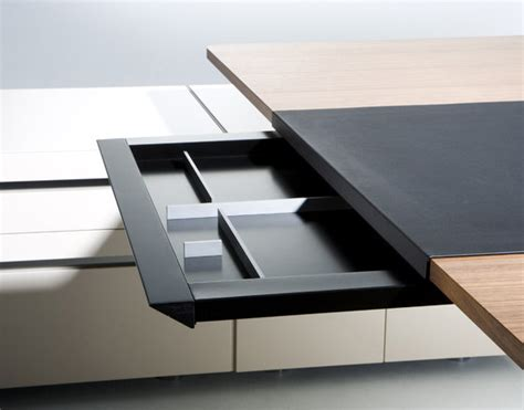 Wilhelm Renz Gmbh by Office Table Executive Desks From Renz Architonic