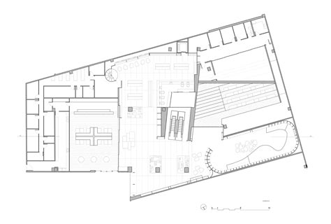 bookstore design floor plan gallery of saraiva bookstore studio arthur casas 23