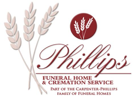 home phillips funeral home inc serving corning new york