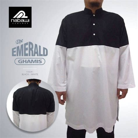 Baju Sunnah Ikhwanstore Baju Gamis Pakistan Ikhwan Sunnah Modern