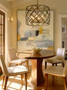 Contemporary Dining Room Light Fixtures Photo Page Hgtv