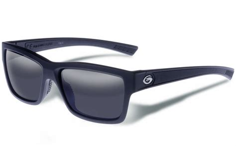 gargoyles homeland sunglasses free shipping