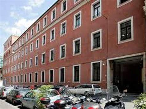 banche popolari in italia banche popolari il consiglio di stato sospende la riforma