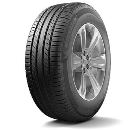 best light truck tires all season light truck suv all season all terrain mud tires for