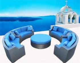 patio furniture plus bonus