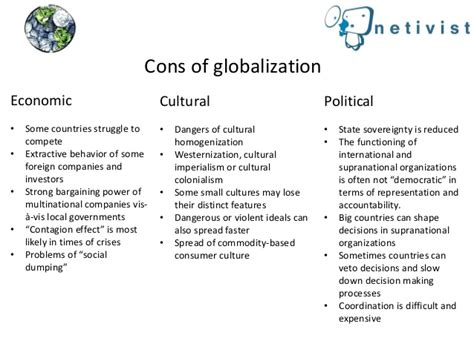 Globalization Pros And Cons Essay economic globalization pros and cons essay archived articles on globalization of the economy