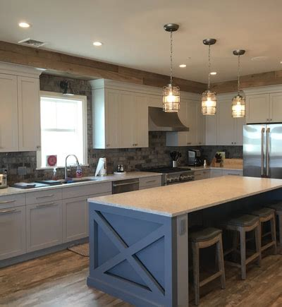 lakeville kitchen cabinets in lindenhurst ny lakeville kitchen and bath kitchen design cabinets