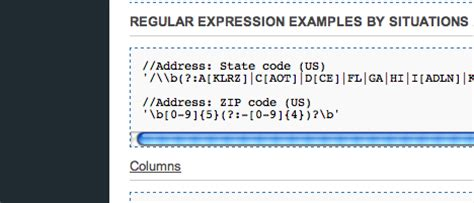 tutorial php regular expression essential guide to regular expressions tools and