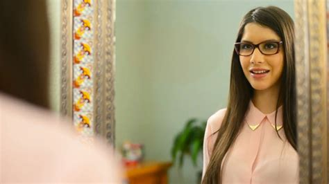 american eyeglasses owl commercial americas best eyeglass commercial actress