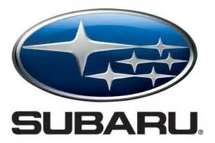 Subaru Symbol Meaning Subaru Logo 2013 Geneva Motor Show