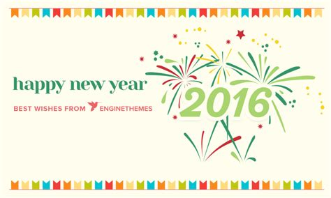 nokia themes happy new year 2016 announcement 2016 new year holiday enginethemes