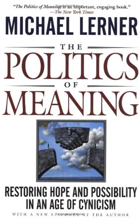 political biography meaning biography of author michael lerner booking appearances