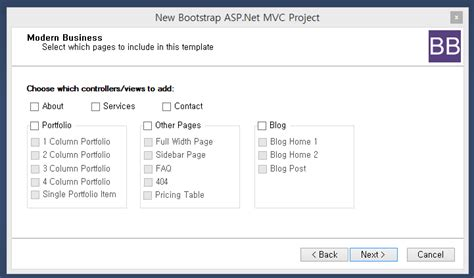 bootstrap themes asp net mvc customizing asp net mvc bootstrap templates