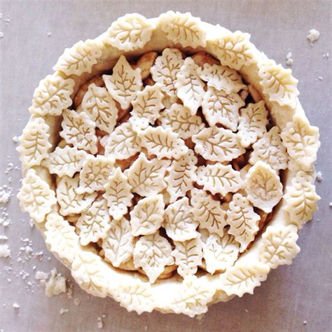 Home Decor Diy Blog the best apple pie a pretty life in the suburbs