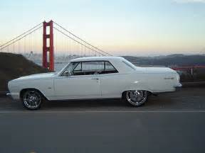64 chevelle malibu ss explore tundranika s photos on