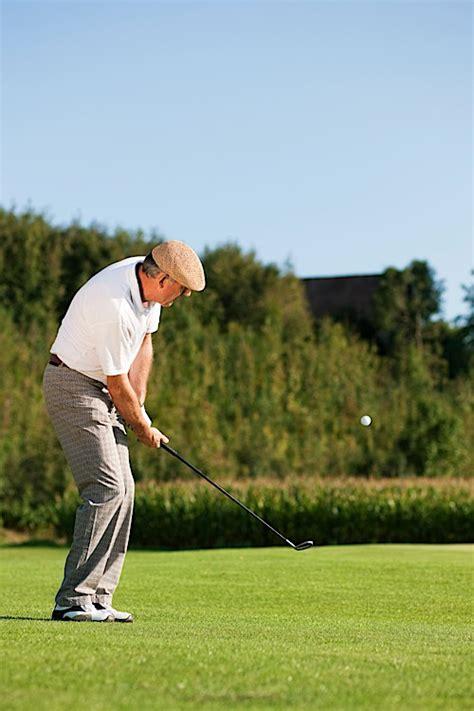 the simple golf swing the simple golf swing ebook