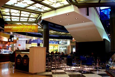 Home Design Store Botany Botany Town Centre Auckland Light Works Ltd
