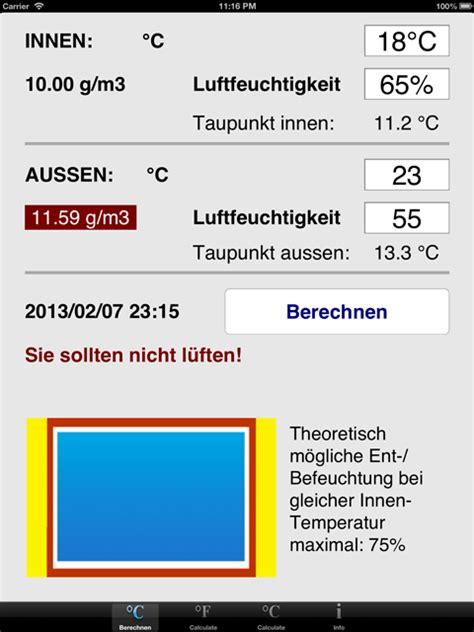 Schimmel An Wänden 2675 by Ventilateclever Info Und Support