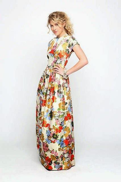 DIY : 15 modèles de jupes, short et robe Bettinael.Passion