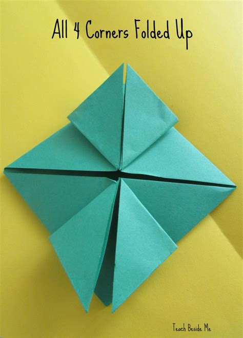 Teaching Origami - how to teach origami 28 images book teach yourself