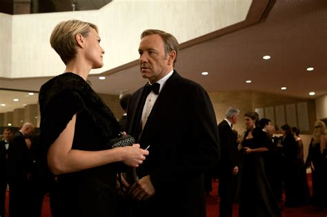 house of card your house of cards questions have been answered vulture