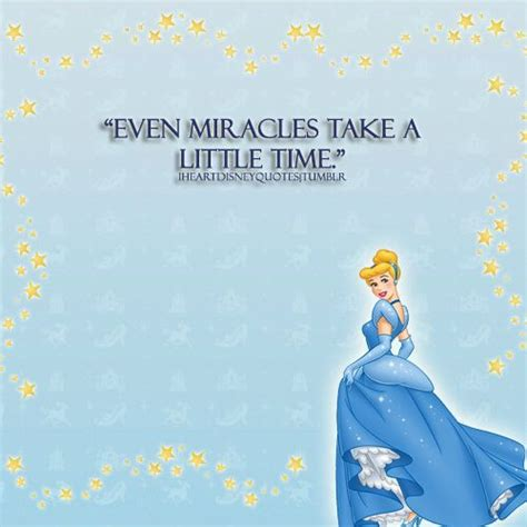 theme song cinderella 135 best images about disney theme relay for life on