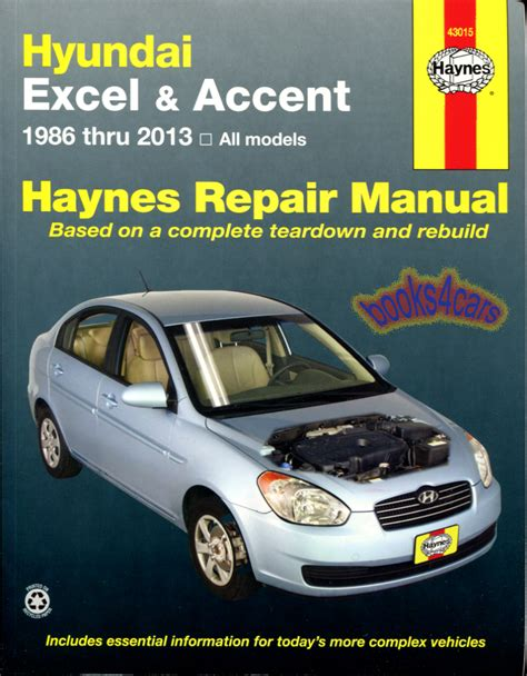 online auto repair manual 1999 hyundai sonata security system service manual 1999 hyundai sonata free online manual download hyundai sonata 1999 thru 2014