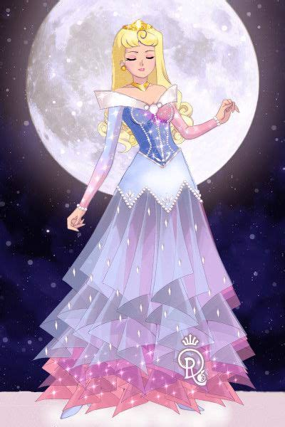 Sprei My Disney 120 Pink Princess 120 best moon princesses images on sailors seiya and crossover
