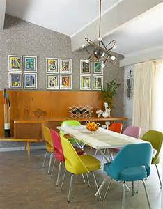 colorful chairs for dining room 17 best ideas about colorful chairs on