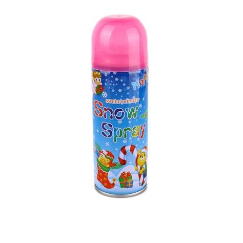 where to buy snow spray buy littles pack of 4 snow spray at best price in pakistan