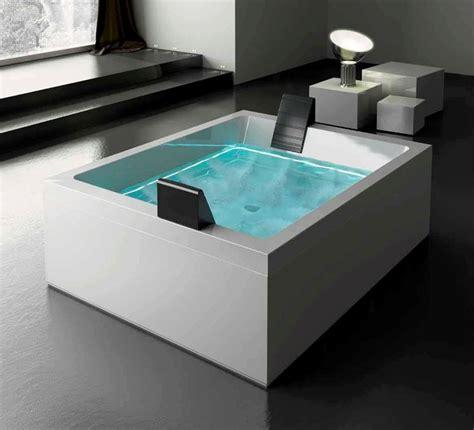 vasca idromassaggio due posti consigli acquisto vasche da bagno consigli bagno idee