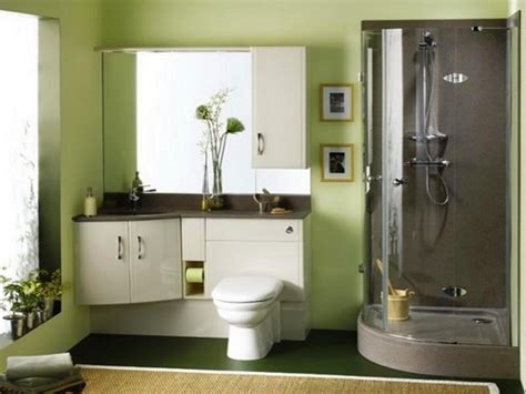 Small Bathroom Paint Color Ideas by Cozy Small Bathroom Paint Color Ideas With Regard To New
