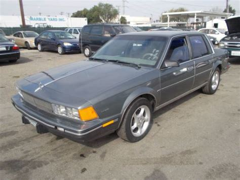 electronic stability control 1988 buick century security system service manual how do i fix 1988 buick century sliding side door how do i fix 1948 citroen