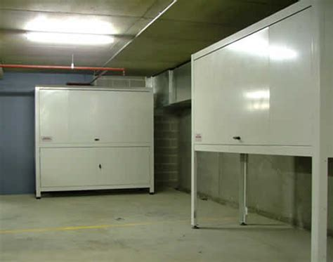 Storage Solutions For Garage by Space Commander Garage Storage Solutions